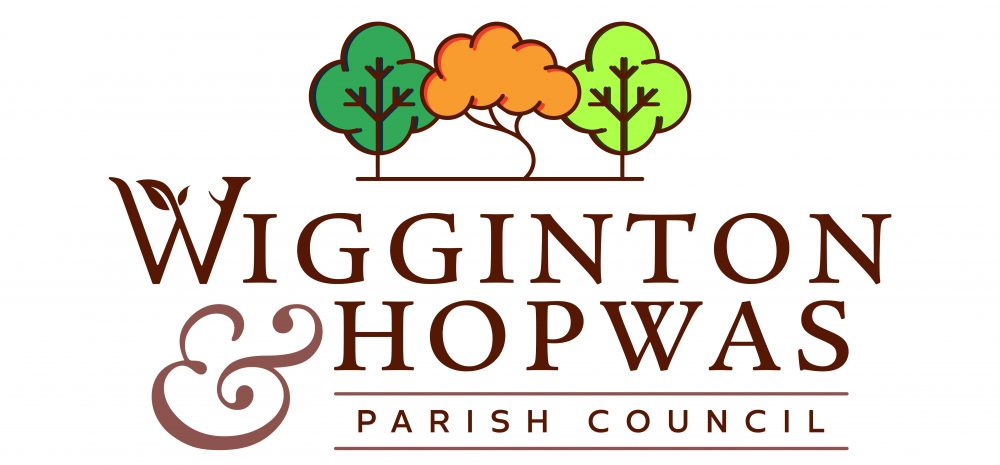 Wigginton and Hopwas Parish Council